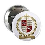 DOUCETTE Family Crest Button