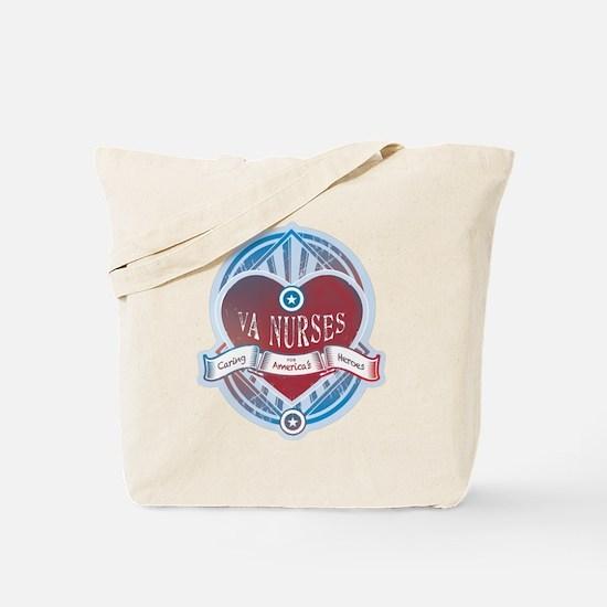 Cute Licensed practical nurse student Tote Bag
