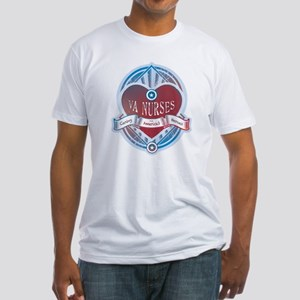 VANurseLOGO T-Shirt