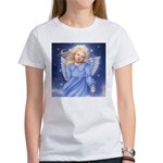 Angel of the Air Women's T-Shirt