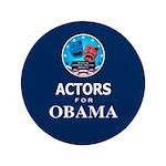ACTORS FOR OBAMA 3.5