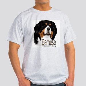 Breeze14x14 copy T-Shirt