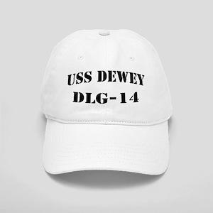 764109940f62d Destroyer Hats - CafePress