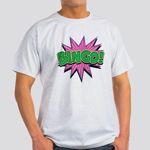 Bingo Bang Light T-Shirt