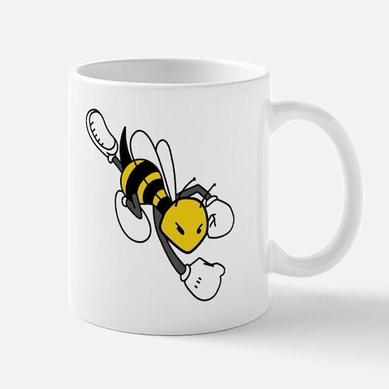 Cute Alternative club Mug