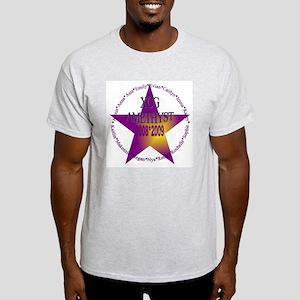amethyst0809 Light T-Shirt