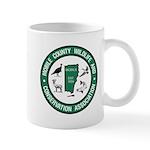MCWCA Mug