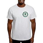 MCWCA Light T-Shirt