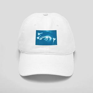 Eye Key Cap