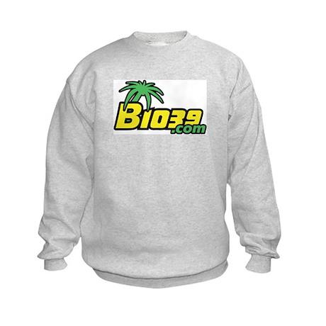 Killer B Kids Sweatshirt