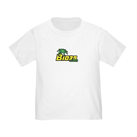 Killer B Toddler T-Shirt