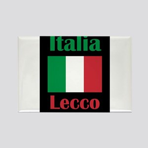Lecco Italy Magnets