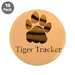 Tiger Tracker 3.5