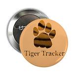 Tiger Tracker 2.25