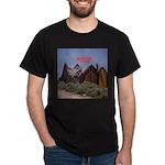 Bailout This! Dark T-Shirt