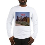 Bailout This! Long Sleeve T-Shirt