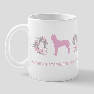 AmStaff Mug
