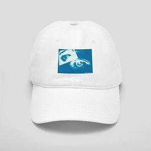 Positive-Negative Cap