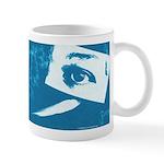 Chain Eye Mug