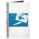 Chain Eye Journal