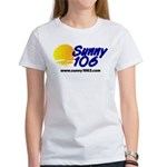 Sunny 106 Women's T-Shirt