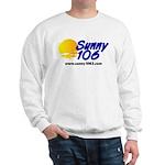 Sunny 106 Sweatshirt