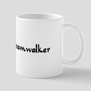 Ninja Dreamwalker Mug