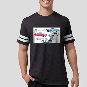 Queen of the Classics T-Shirt