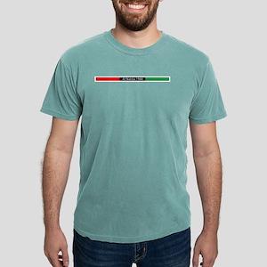 AL-Nakba48 T-Shirt