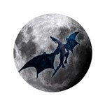 """Sephiranoth Skydancing 3.5"""" Button (100 pack)"""