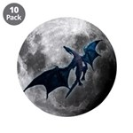 """Sephiranoth Skydancing 3.5"""" Button (10 pack)"""
