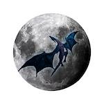 Sephiranoth Skydancing 3.5