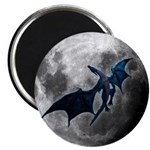 """Sephiranoth Skydancing 2.25"""" Magnet (10 pack)"""