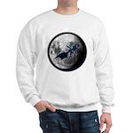 Sephiranoth Skydancing Sweatshirt