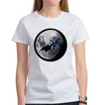 Sephiranoth Skydancing Women's T-Shirt