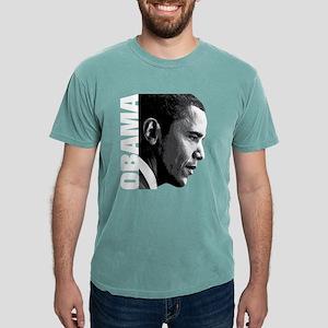 2-OBAMA_T_inv2 T-Shirt