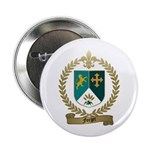 FORGET Family Crest Button