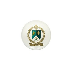 FORGET Family Crest Mini Button (10 pack)