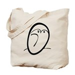 Owl After Pablo Tote Bag