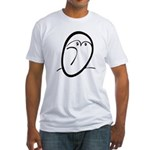 Owl After Pablo T-Shirt