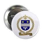 FISET Family Crest Button