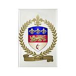 FERRAND Family Crest Rectangle Magnet (100 pack)