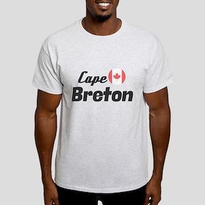 Cape Breton T-Shirt
