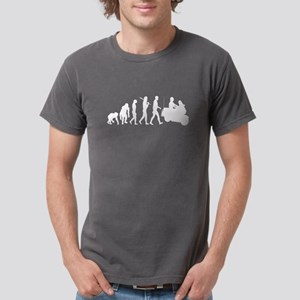 Traffic Cop T-Shirt