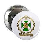 FAVAUX Family Crest Button
