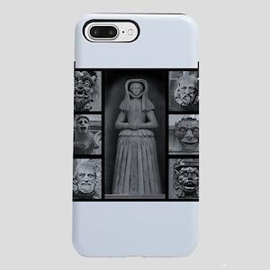 Sweet Dreams iPhone 8/7 Plus Tough Case