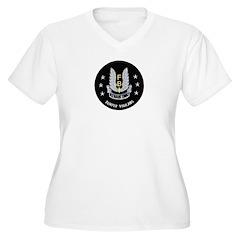 FBI Newark SWAT T-Shirt