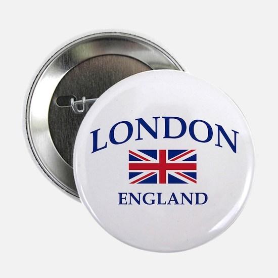 """London 2.25"""" Button"""