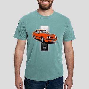85silverbar T-Shirt