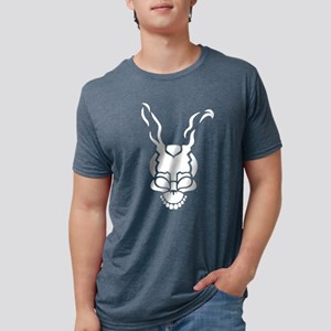 Frank the rabbi T-Shirt